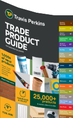 Trade Product Guide