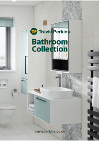 Bathrooms Brochure
