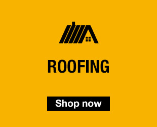 Roofing Clearance