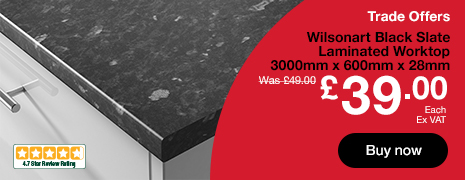 SP_TO_Nov-Dec_465_x_180_Laminate_Worktops.jpg