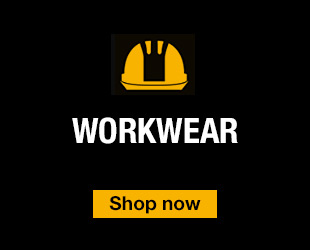 Workwear Clearance