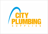 City Plumbing Supplies
