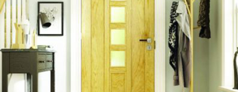 Doors _ Joinery - External Doors.jpg